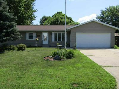 4519 MARKLE RD, La Crosse, WI 54601 - Photo 2