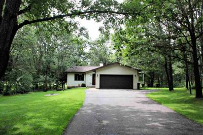 481 13TH AVE, Rome, WI 54457 - Photo 2