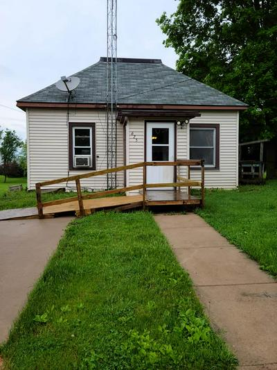 625 W COUNTY RD E, Livingston, WI 53554 - Photo 1