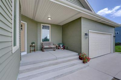 1310 TOWER HILL PASS, Whitewater, WI 53190 - Photo 2