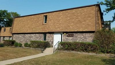234 N GROVE ST APT 7, Reedsburg, WI 53959 - Photo 1
