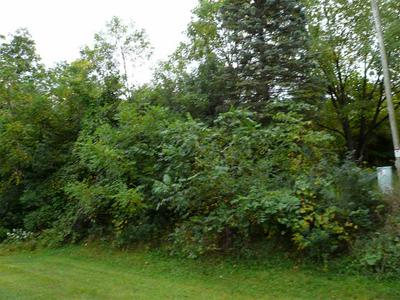 7.05 ACRES US HWY 18, Oakland, WI 53523 - Photo 2