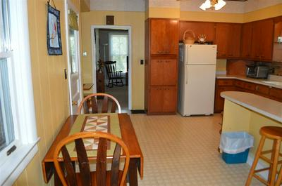 267 N FREMONT ST, Whitewater, WI 53190 - Photo 2