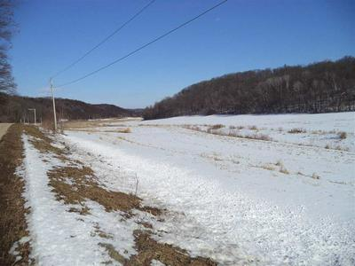 34.03 AC KNIGHT HOLLOW RD, Arena, WI 53503 - Photo 1