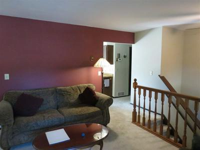 2471 RED PINE CT, Portage, WI 53901 - Photo 2