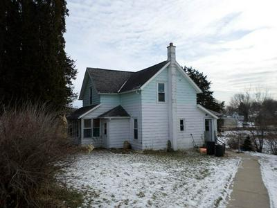 104 WEST ST, Kendall, WI 54638 - Photo 1