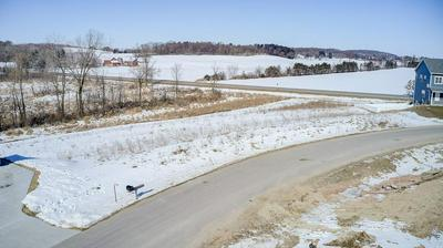 LOT 75 BRIDLE PATH, LAKE MILLS, WI 53551 - Photo 1