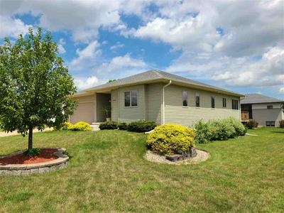 2708 11TH AVE, Monroe, WI 53566 - Photo 2