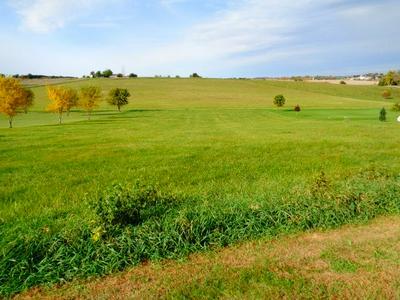 S HYLAND CIR, Monticello, WI 53570 - Photo 1
