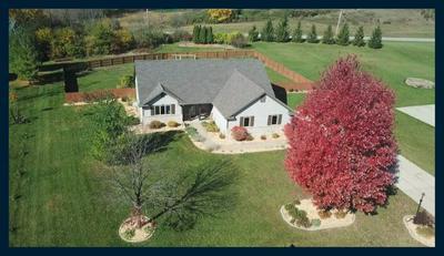 108 RED FOX DR, Johnson Creek, WI 53038 - Photo 1