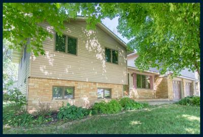 205 S TAFT AVE, Jefferson, WI 53549 - Photo 1
