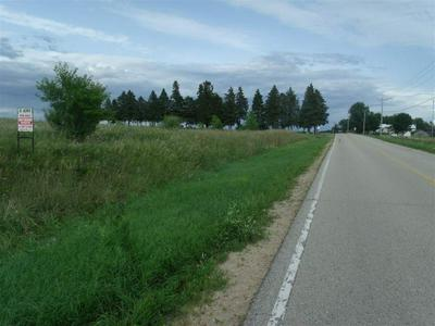 13 AC COUNTY ROAD T, PRINCETON, WI 54968 - Photo 2