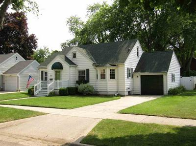 527 N RINGOLD ST, Janesville, WI 53545 - Photo 2