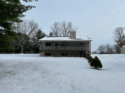 S2962 COON BLUFF RD, Excelsior, WI 53959 - Photo 2
