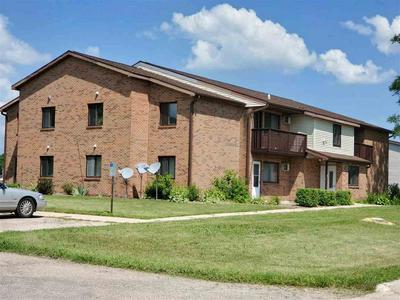 347 S GARFIELD ST, Monticello, WI 53570 - Photo 2