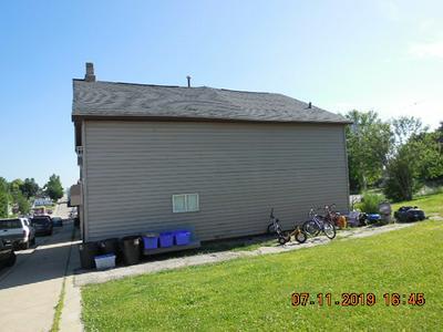 607 MAIN ST, Highland, WI 53543 - Photo 2