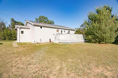 1242 15TH AVE, Arkdale, WI 54613 - Photo 1