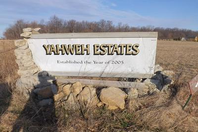 L20 PSALMS WAY, Albany, WI 53502 - Photo 1