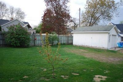 940 W WISCONSIN ST, Portage, WI 53901 - Photo 1