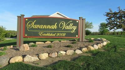 L3 OAK SAVANNAH CT, Marshall, WI 53559 - Photo 2