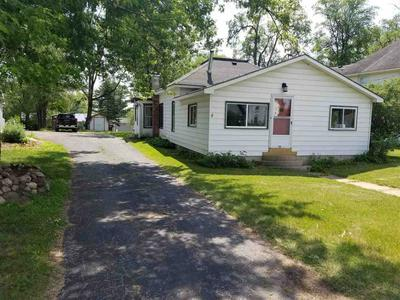118 S MAIN ST, Pardeeville, WI 53954 - Photo 1