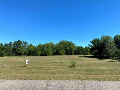 LOT 2 N FRONT ST, Coloma, WI 54930 - Photo 1
