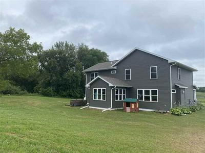 N2532 MEHRING RD, Sullivan, WI 53549 - Photo 2