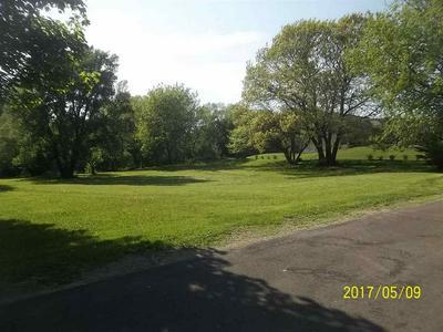 L18 HAZELWOOD RD, Hustisford, WI 53034 - Photo 2