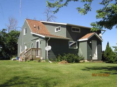 14138 W COUNTY ROAD A, Magnolia, WI 53536 - Photo 2