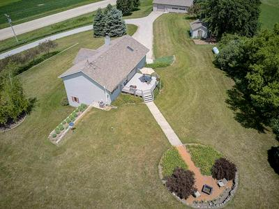 N2230 COUNTY RD E, Watertown, WI 53098 - Photo 2