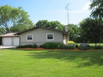 17501 COUNTY ROAD T, Tomah, WI 54660 - Photo 2