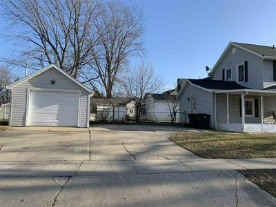432 W MADISON AVE, MILTON, WI 53563 - Photo 2