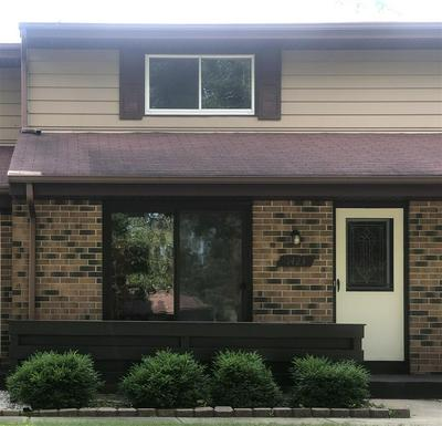 1423 HOLLY DR, Janesville, WI 53546 - Photo 1