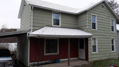 521 CANAL ST, BLOOMINGTON, WI 53804 - Photo 2