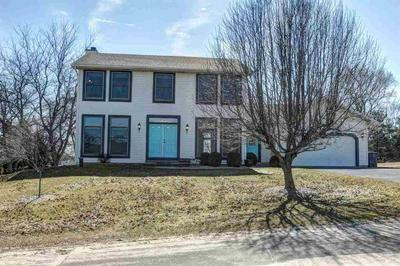 W3477 VANNOY DR, WHITEWATER, WI 53190 - Photo 2
