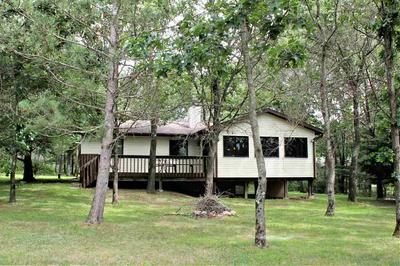 481 13TH AVE, Rome, WI 54457 - Photo 1