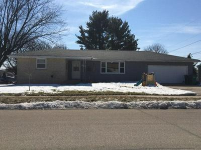 912 MILDRED AVE, EDGERTON, WI 53534 - Photo 2