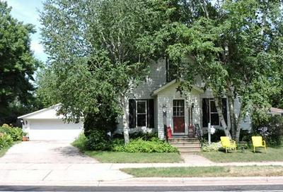 519 N HIGH ST, Fort Atkinson, WI 53538 - Photo 1