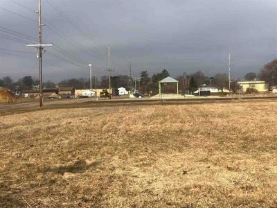 LOT 2 KING AVE, Tomah, WI 54660 - Photo 2
