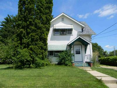 1816 MINERAL POINT AVE, Janesville, WI 53548 - Photo 1