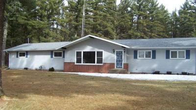 4111 GRIFFITH AVE, Wisconsin Rapids, WI 54494 - Photo 1
