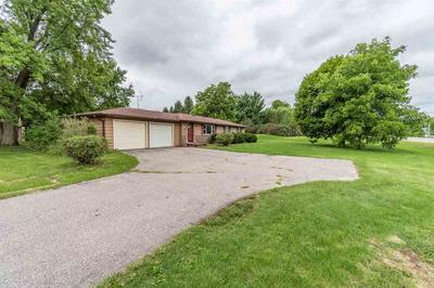 S3105 W LAKE VIRGINIA RD, Excelsior, WI 53959 - Photo 2