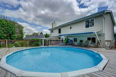 1803 DOVER DR, Waunakee, WI 53597 - Photo 2