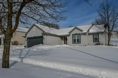 1201 CRESTVIEW DR, Watertown, WI 53094 - Photo 1