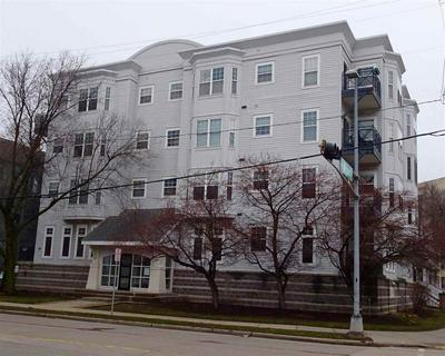 350 W WILSON ST, MADISON, WI 53703 - Photo 2