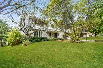 7117 LINDFIELD RD, Madison, WI 53719 - Photo 2