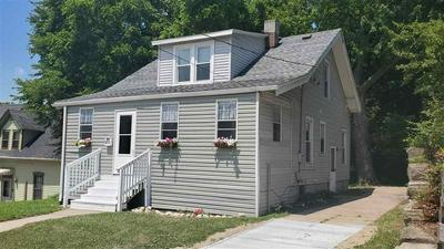 111 CLARK ST, Janesville, WI 53545 - Photo 2