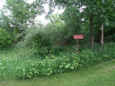 W5440 COUNTY ROAD F, Marion, WI 54960 - Photo 1