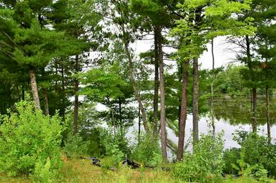 LOT 1 POINT TR, Wisconsin Rapids, WI 54494 - Photo 2