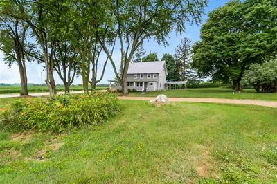 1668 US HIGHWAY 12 AND 18, Cottage Grove, WI 53531 - Photo 2